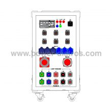 MD400 460RCD A scaled 1