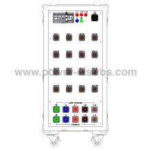 MD400 500RCD A scaled 1