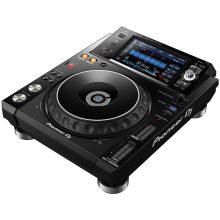 XDJ 1000MK2 Performance DJ Multi Player 1