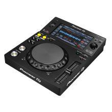 XDJ 700 Compact DJ Multi Player