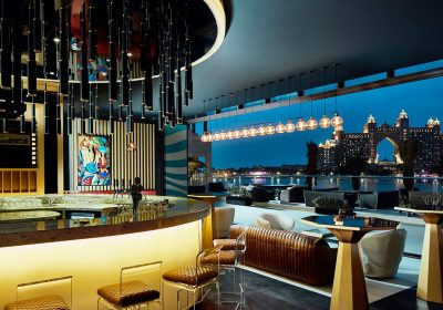KYO Restaurant & Lounge Upgrades its Audiovisual System for the New Season