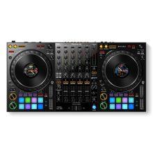 Pioneer DJ DDJ 1000 4 Channel Performance DJ Controller for rekordbox DJ