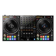 Pioneer DJ DDJ 1000SRT 4 Channel Performance DJ Controller for Serato DJ Pro