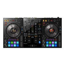 Pioneer DJ DDJ 800 2 Channel Performance DJ Controller for rekordbox DJ