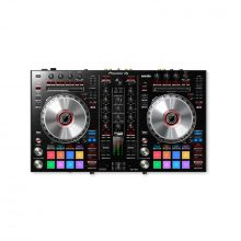 Pioneer DJ DDJ SR2