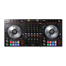 Pioneer DJ DDJ SZ2