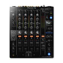 Pioneer DJ DJM 750MK2 4 Channel Performance DJ Mixer