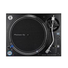 Pioneer DJ PLX 1000 Professional Direct Drive Turntable