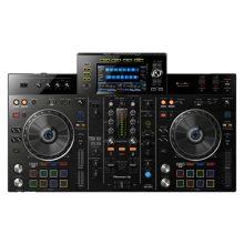 Pioneer DJ XDJ RX2 2 Channel Performance All in one DJ System