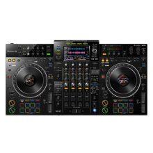 Pioneer DJ XDJ XZ Professional All in one DJ System