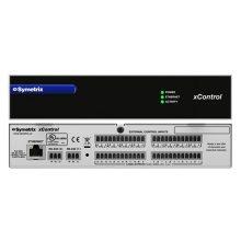 Symetrix xControl - External Control Expander