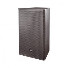 Artec 315.96 15MI Low Frequency Loudspeaker