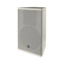 Artec 315.96 15MI Low Frequency Loudspeaker White