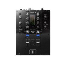 DJM S3 2 Channel Mixer for Serato DJ Pro