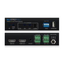 HD11CTRL In line Controller