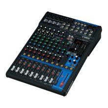 MG12XU 12 Channel Mixing Console