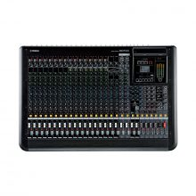MGP24X 24 Channel Premium Mixing Console