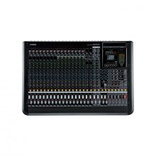 MGP32X 32 Channel Premium Mixing Console