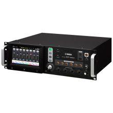 TF RACK Digital Mixing Console