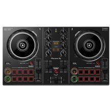 DDJ 200 2 Channel Smart DJ Controller