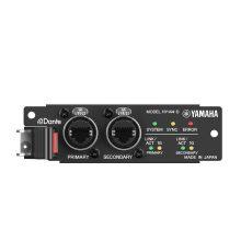 HY144 D Audio Interface Card
