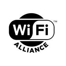 WiFi Upgrade Kit for G6