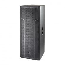 ACTION 525A 2 way Active Speaker System